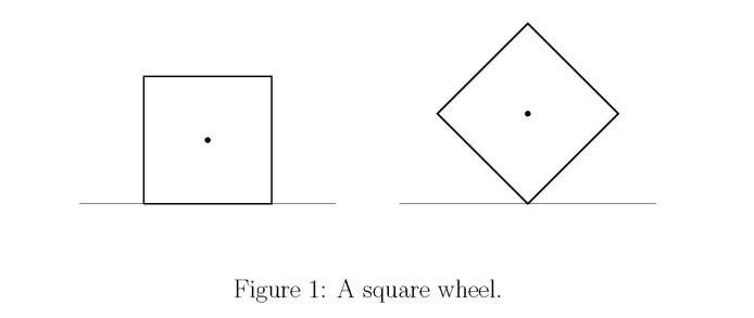 wheel1-small