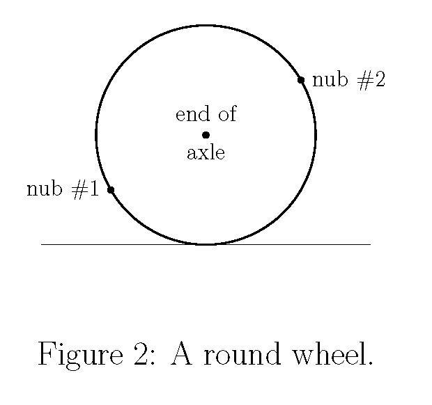 wheel2-small