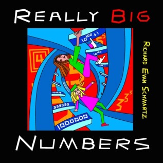 Image result for really big numbers