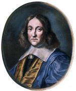 Pierre de Fermat.